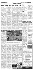 Greeneville Sun 2012-02-27 Page 7