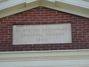 StMartins,MarcusHook,PA