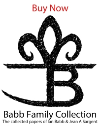 babb-family-collection