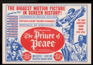 kroger-babb-advertisement-for-prince-of-piece-01