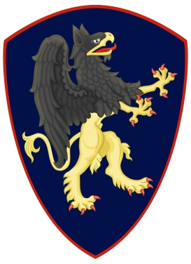 new-babb-crest-gryphons-of-halberton-devon