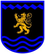 New Babb Crest-Lions of the Isles of Shoals (2016)-02 copy