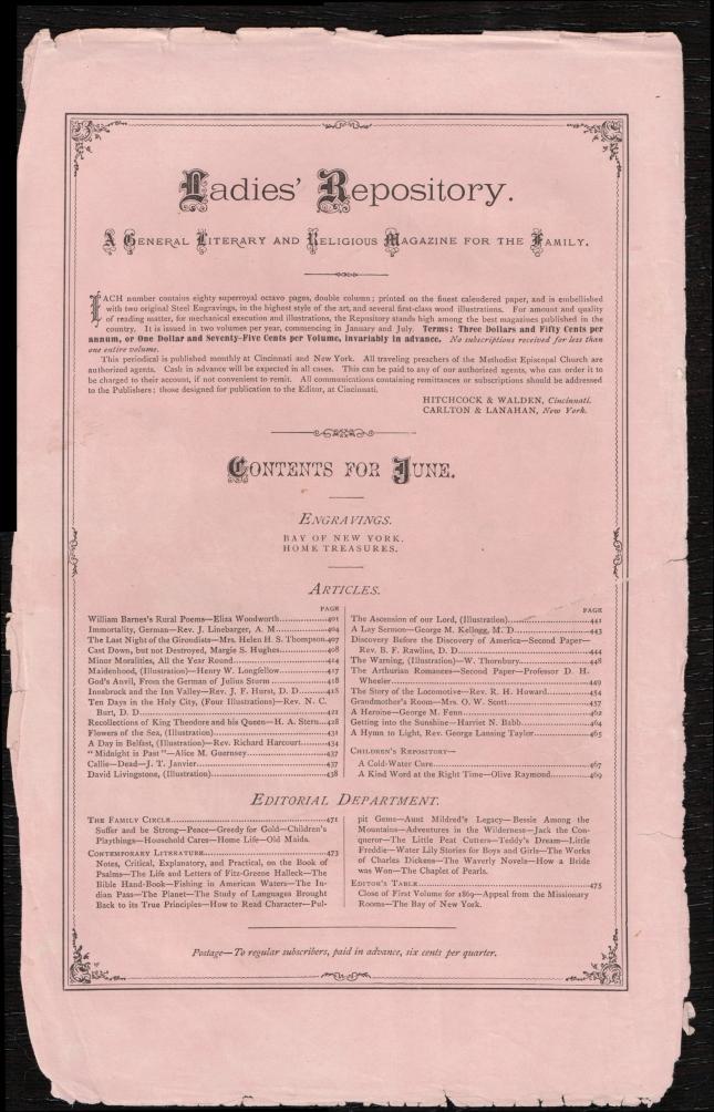 Harriet N. Babb-Ladies Repository (02)