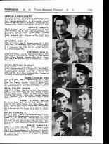 World War II Young American Patriots, 1941-1945 - Charles Babb & Walter Babb