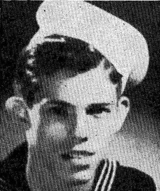 World War II Young American Patriots, 1941-1945 - Walter Babb Jr