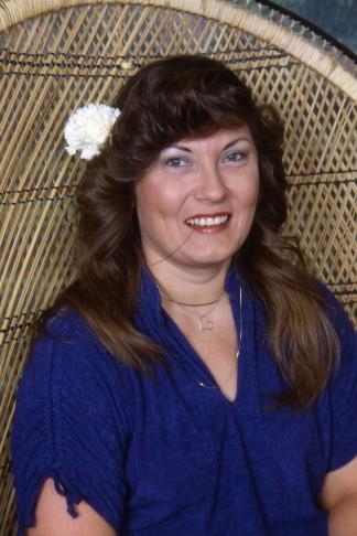1986 Babb_11