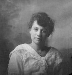 16-9-17 Mabel Adkins