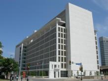 Dallas Couty Court