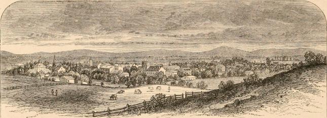 Circa_1875_in_Winchester,_VA